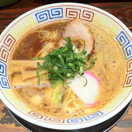 和歌山ラーメンは日本一美味いと判明? しかし他県での評判は酷かった