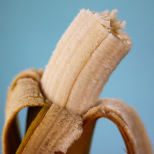 アダムとイブが食べたのは禁断バナナ? リンゴじゃない学説にそんなバナナ!