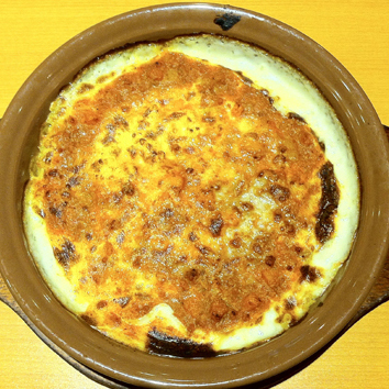 悲報「ドリア」は日本料理だった! これだけあるエセ英語料理10