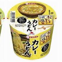 減塩カップ麺アイキャッチ