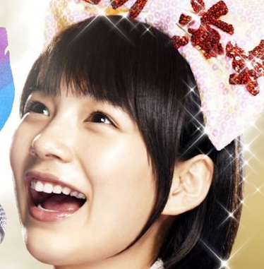 能年玲奈を狙う芸能界チャラ男連合 俳優・芸人がアキちゃん争奪レース