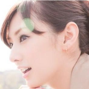 """櫻井翔と北川景子がカレーで熱愛? ファンが恐れる北川の""""魔性料理"""""""