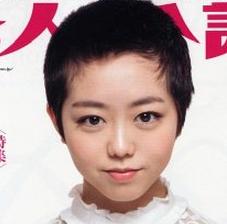 峯岸みなみスキャンダルが多い裏事情 AKB48内のスケープゴート?