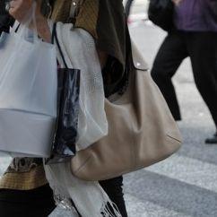 ハンドバッグは大腸菌パラダイス 食中毒の可能性も