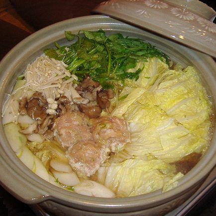 ちゃんこ鍋アイキャッチ