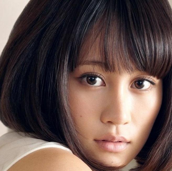 前田敦子が宗教団体 幸福の科学に協力!? AKB48秋元康プロデューサーも大迷惑