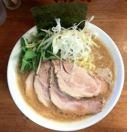 外国人、実はラーメンが大っきらい 「日本で一番FUCKな料理だぜ…」
