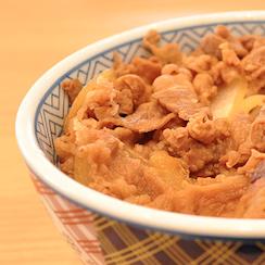吉野家が福島県に野菜農場を設立 海外メディアは微妙なトーンで報道