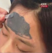 日本製化粧品に毒物、韓国で大問題に 「放射能につぐ第二の国際テロ」とも