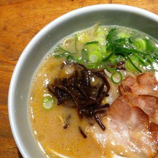 海外の流行「ラーメン食ったらアヴァンチュール」 日本のクールフードで愛を育む!?