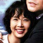 自殺した女優のマネージャーが怪死 闇営業の実態暴露が原因か?