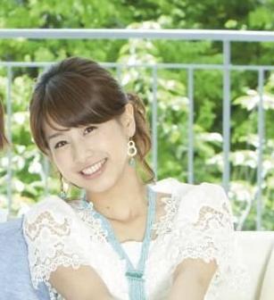 カトパン激怒させた生野陽子の暴露事件 スキャンダル写真が二人を不仲に?