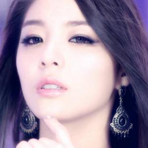 K-POP人気歌手の激ヤバ写真流出 韓流サイトが掲載で騒動に?