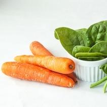 子供の野菜嫌いは遺伝的な本能だった! 子供はいいけど大人は食え、という話