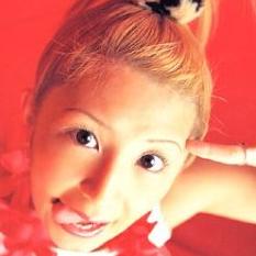 矢口真里同棲でわかった、梅田の女をLOVEマシーンにするテクの凄さ