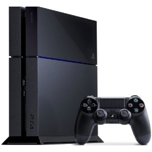 PS4悪用して夫が妻のヤバい映像を流出 一部機能を規制せよとの声あがる