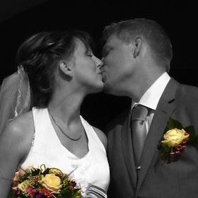 「主婦になりたい」で結婚拒否される女性達 「器の小さい男が増えた」の声も