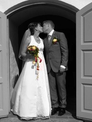 ※結婚の話まで行くだけでも凄いですね…。