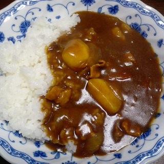 「カレーを和食」と思うおバカは23%以上! 「ラーメンは和食」28%以上