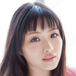 世界で最も美しい顔で日本32位  日本の美容整形技術は低い?