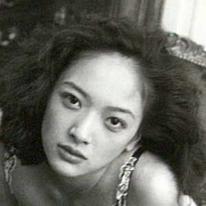 喜多嶋舞の魔性ぶりは芸能界で伝説だった 長男DNA問題であせる男性芸能人たち