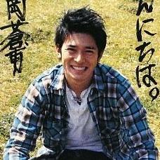 高岡蒼佑が公安にマークされていた 過激派俳優なぜ重要人物に?