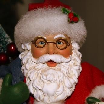 女性のクリスマス贈り物への意識がひどい! 3万6千円以下のプレゼントの男はカス