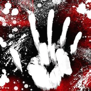 殺人請負の闇サイト発覚で警察動く 軽症なら10万、重傷で15万の価格