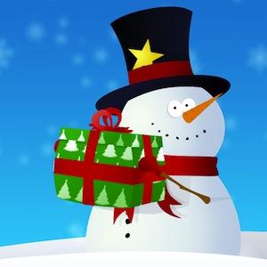 女性40%「男のプレゼントはほぼゴミ」 クリスマス前に男子は必読!