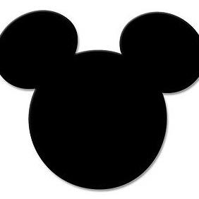 米ディズニー児童虐待で逮捕者続々 異常すぎる事件が波紋よぶ