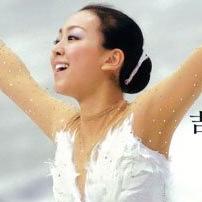 浅田真央ラストに韓国でも感涙の声 話題のトップニュースに選ばれる