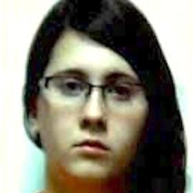 19歳少女がネット広告使い男性22人殺害 理由は「悪魔崇拝」のため
