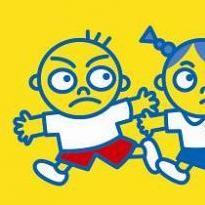 大阪ゆるキャラ44体が飽和で殺処分か キャラたちの哀しい泣き声が…