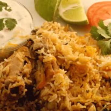インドの1番人気料理はカレーじゃない! 衝撃のランキング発表 後編
