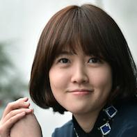 韓国版「のだめカンタービレ」が衝撃 上野樹里の可愛さ再現度100%!