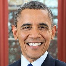 オバマ大統領、日本一のスシ半分残す 口に合わなかったネタとは…