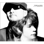 「CHAGE and ASKA VERY BEST NOTHING BUT C&A」は現在、プレミア価格がついてる。