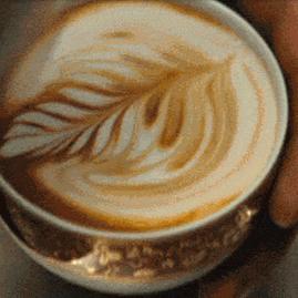 月4500円コーヒー飲み放題アプリ 全世界で大ブレイク前夜か