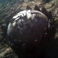 中国上空で正体不明5物体が大爆発 奇妙すぎる残骸が憶測呼ぶ
