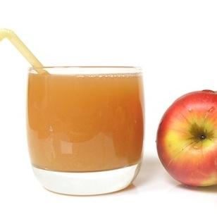 果汁ジュースを毎日飲むと糖尿病リスク激増 イギリス調査で判明