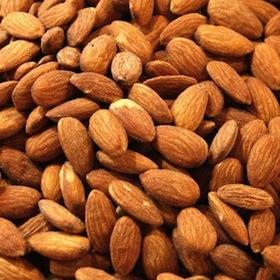 太っちょ向きオヤツはアーモンド 摂取すれば心臓病のリスク等を軽減