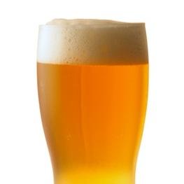 世界ビール高価格ランキングで日本3位 海外から見たらボッタクリレベル