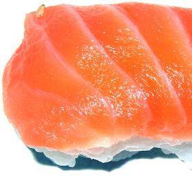 回転寿司でスシ食べない客14% うどん屋 ラーメン屋として使う人多し
