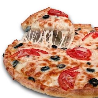 アメリカで「ピザは野菜」と国家が認定 理由はトマトソース…
