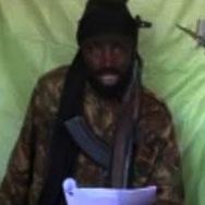 ナイジェリア、ワールドカップ視聴センターで爆弾テロ ボコハラムによる犯行か