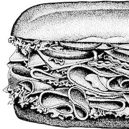 中国のマック、KFCで「腐肉」混入騒動 賞味期限切れ7ヶ月の肉が使用