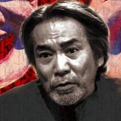 稲川淳二モノマネで絶対覚えておくべきポイント 「…に゛ぃ」 「…この世のものじゃない」