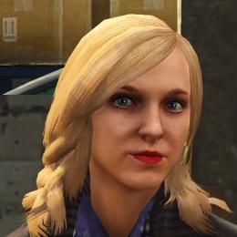 リンジー・ローハンがゲーム「GTA5」に訴訟 登場キャラは「私だ」と激怒