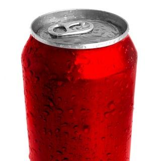アメリカ 肥満防止でジュース税可決へ 缶ジュース1本につき約10円課税