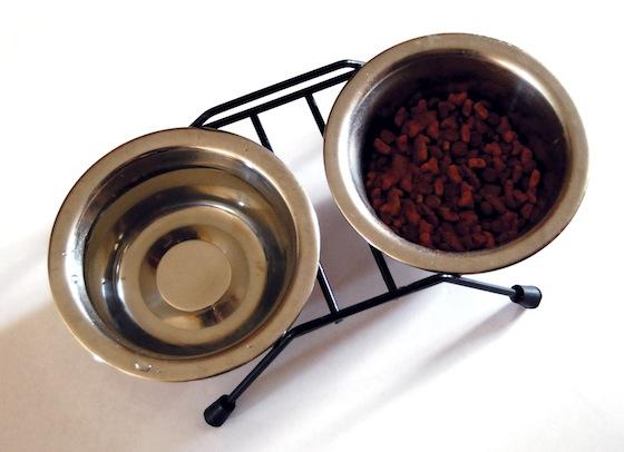 ※これはイメージです。実際の投稿されている犬猫用の料理はどれも超美味そう!
